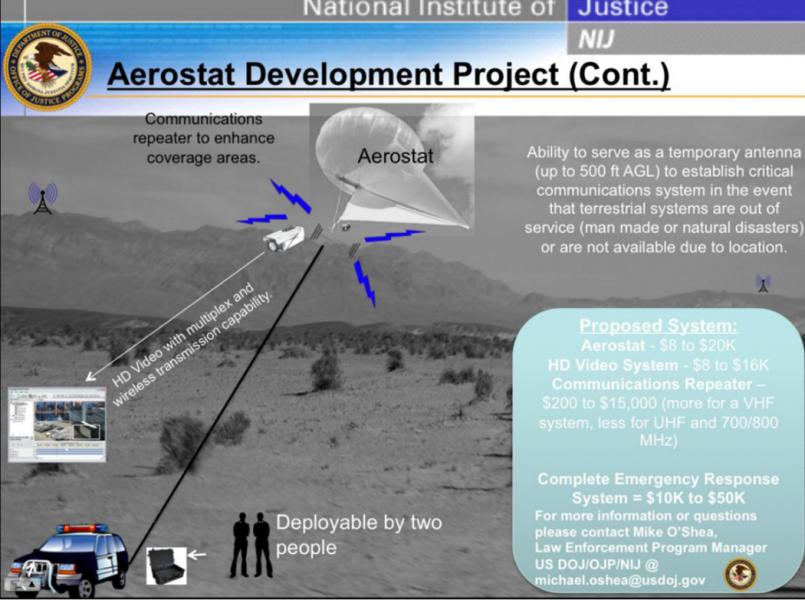 Aerostats diagram_US DOJ_small