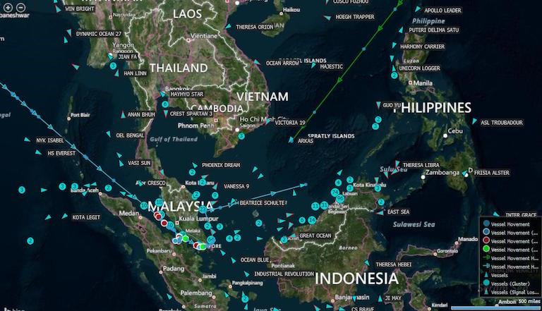 060916-Bloomberg2_7_shipping lanes