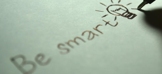 Be smart__blog dot hefce dot ac dot uk