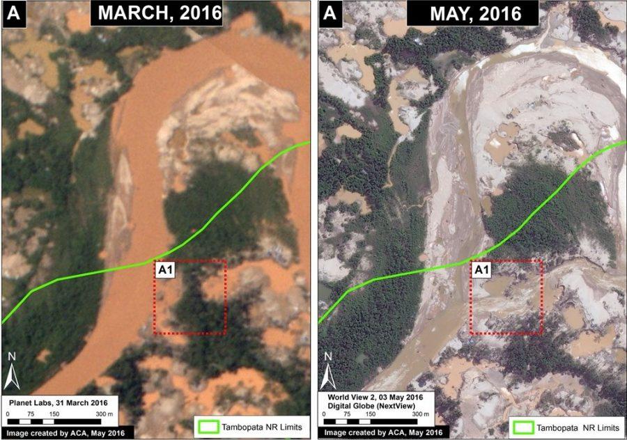 MAAP_Tambopata_river course change_33b MAAP-DigitalGlobe(Nextview)