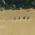 Perú tiene sus primeras tres reservas indígenas (Foto SERNAMP)