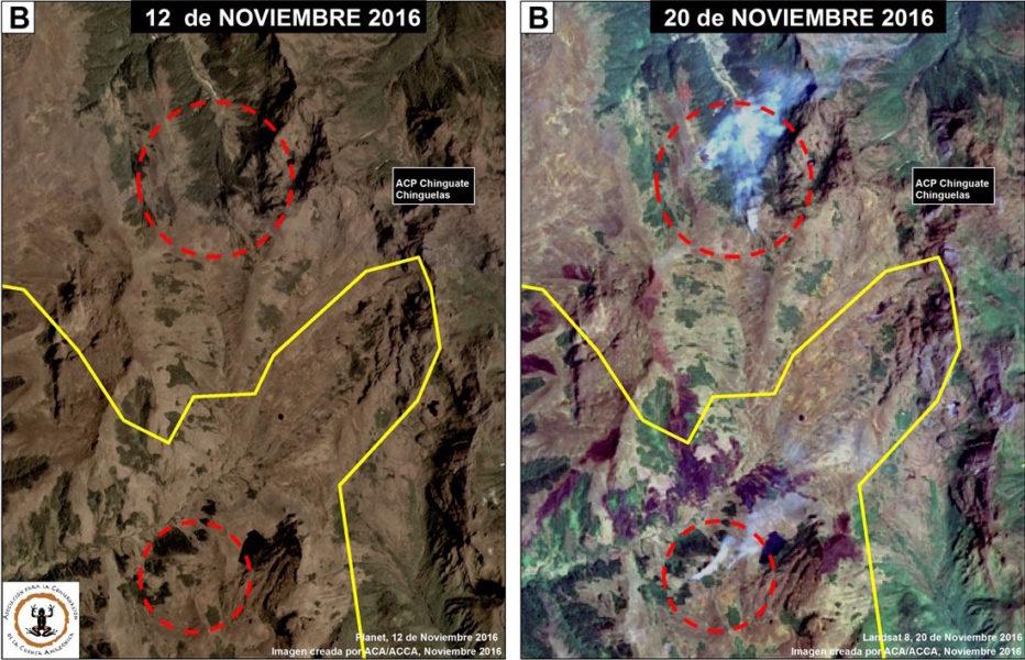 areas_naturales_protegidas-deforestacion-bosques-incendios-desastres_naturales-peru-3