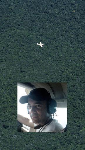 wortman-flies-over-the-brazilian-amazon