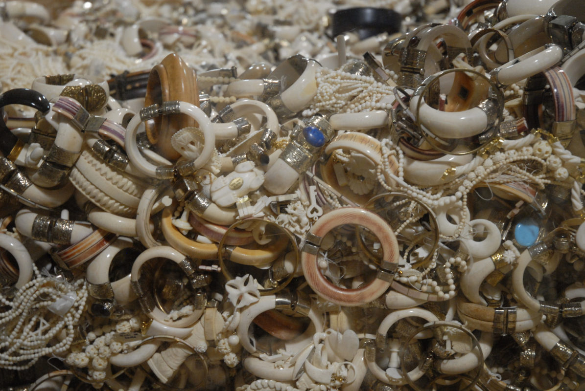 ivory-jewelry