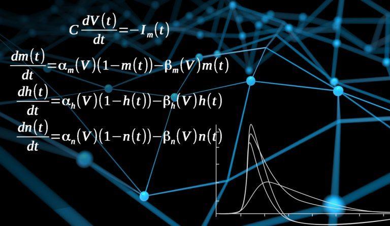 Pablo Marquet y su equipo desarrollan modelos matemáticos para predecir el futuro de la humanidad. Foto: ISCV