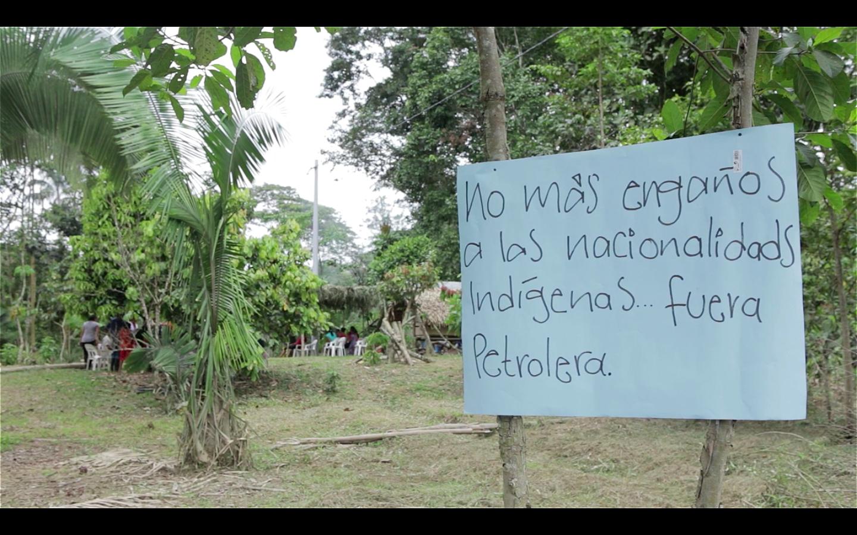 Copy Of Frase 21 Noticias Ambientales