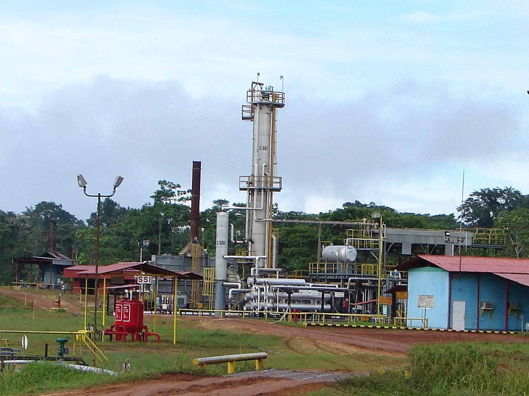 La propuesta de modificación de la Ley Orgánica de Hidrocarburos fue cuestionada por el Ministerio del Ambiente y otras instituciones. Foto: PeruPetro.