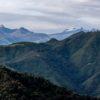 En la nueva Reserva de la Biósfera se encuentran ecosistemas como el páramo, a 4700 metros sobre el nivel del mar, que almacenan grandes cantidades de carbono en el suelo y esto contribuye, en gran medida, a mitigar el cambio climático. Foto: Sebastián Crespo - CONDESAN.