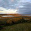 Península de Mitre, Argentina. Foto: Abel Sberna.