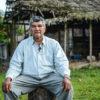 Las áreas naturales del Tipnis y el Madidi, ambas en la Amazonía boliviana, son el escenario que pone en evidencia el maltrato a estas comunidades. Foto: Alejandro López