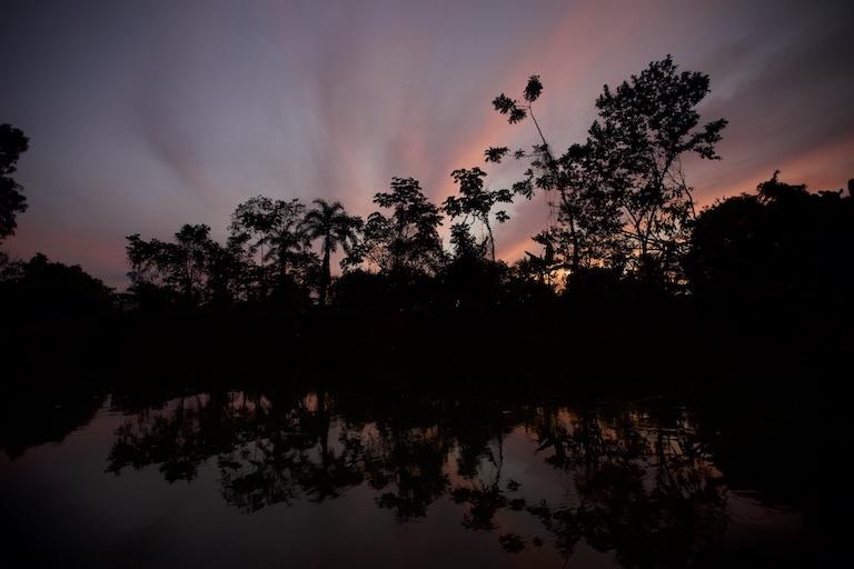 GBilbao_DarienGap_sunrise