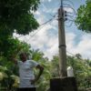 Honduras, hidroeléctricas sustentables
