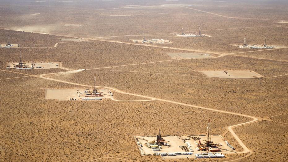 deudas ambientales argentina 2019