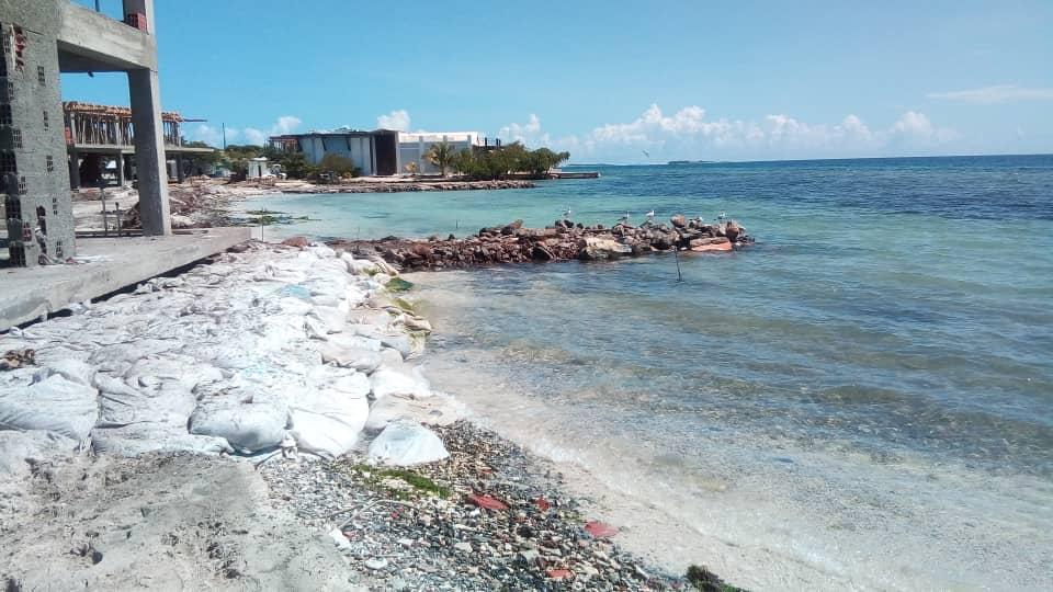 deudas ambientales venezuela 2019