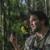 Observación aves Colombia. El biólogo Diego Calderón fundó la primera empresa de avistamiento de aves en Colombia hace más de 10 años. Foto: Federico Ríos.