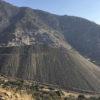 minería ilegal en Chile
