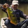 pesca yanayacu perú