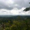Selva Maya-Laguna Om-Quintana Roo