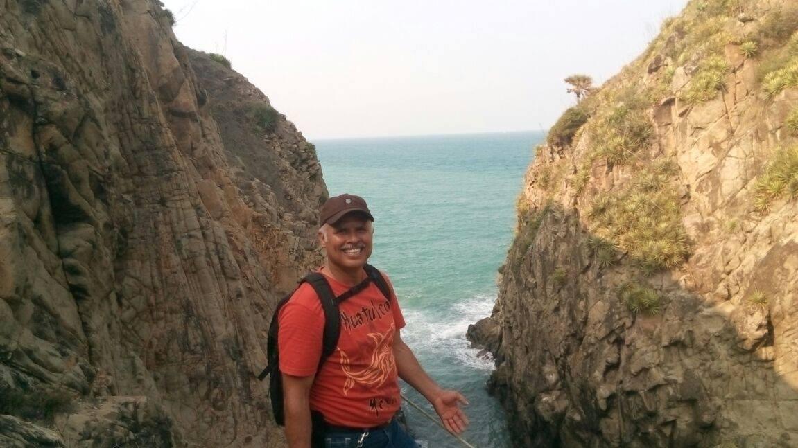 Adán Vez Lira, defensor asesinado en México