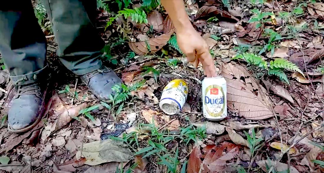 amboro narcotrafico bolivia