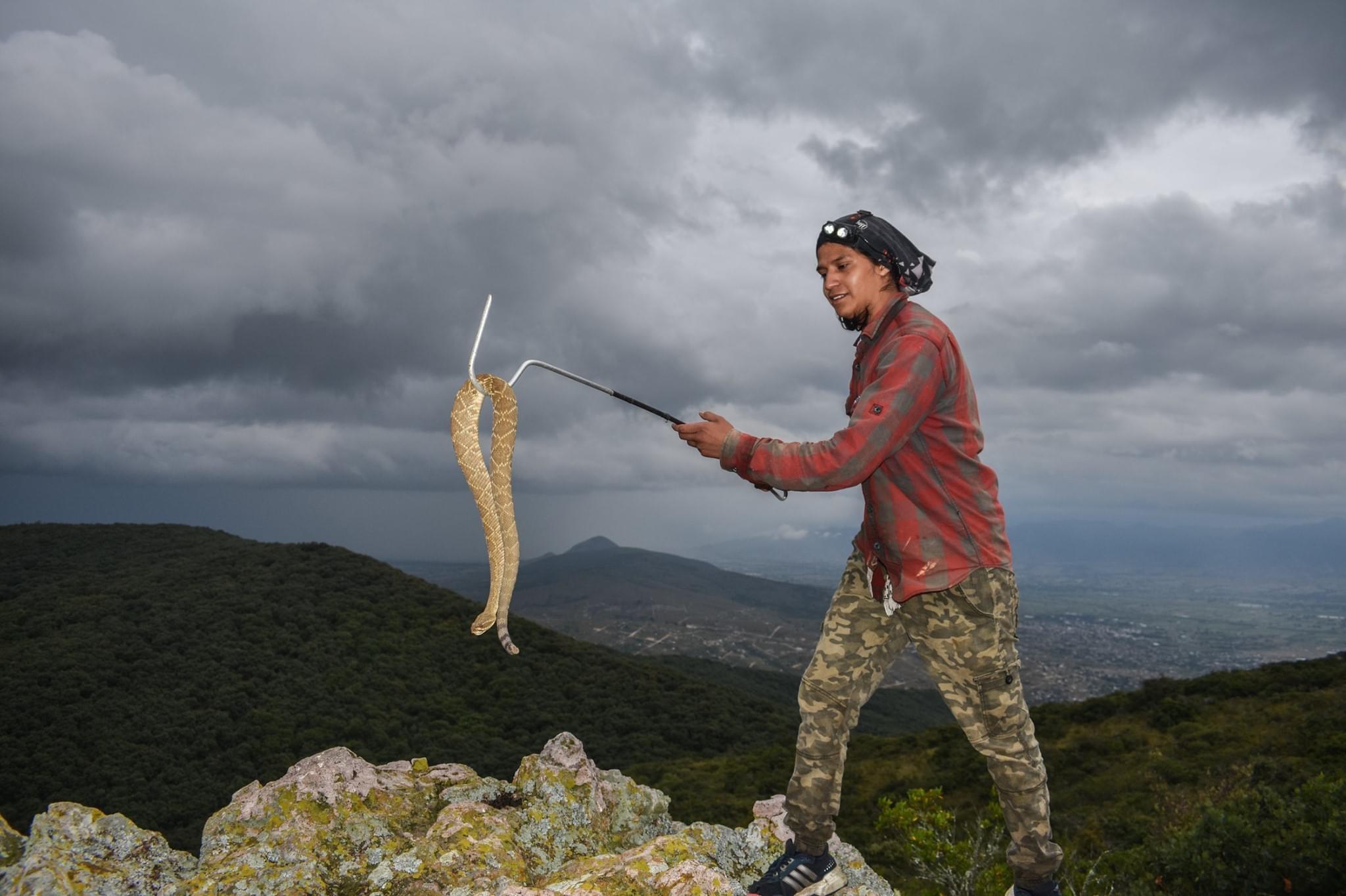 Eugui Ruy Martínez-México