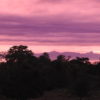 Erradicación de cultivos. Paisaje en el parque regional natural Serranía de Las Quinchas. Foto: Camilo Altamar.