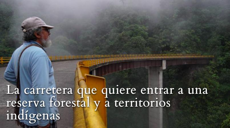 Foto: María Fernanda Lizcano