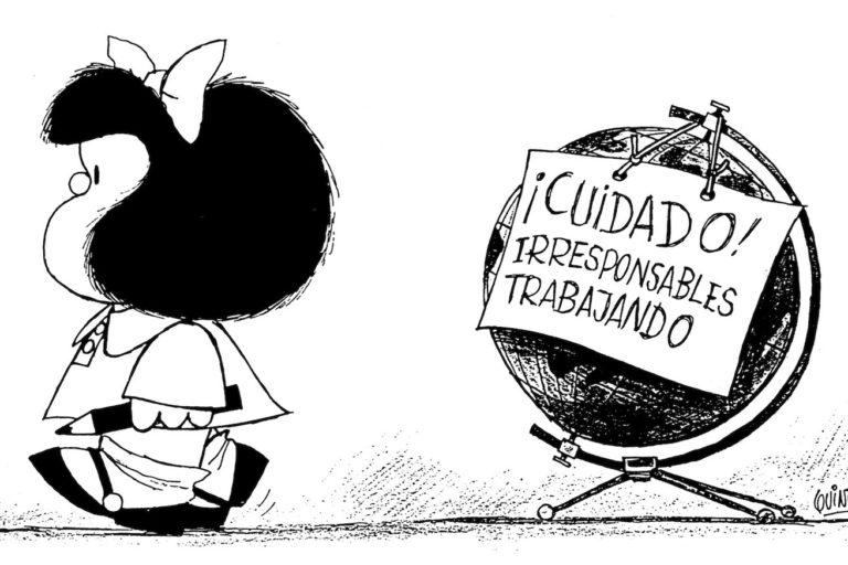 © Quino