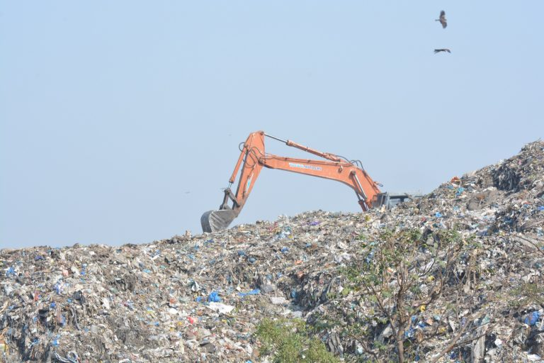 India to galvanise greater action against plastic waste on World