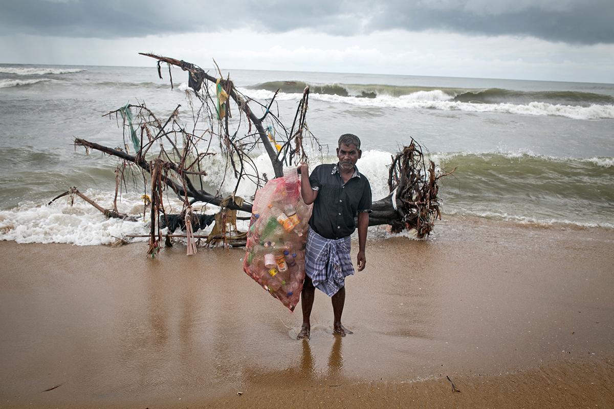 Chennai-pollution-elections-10
