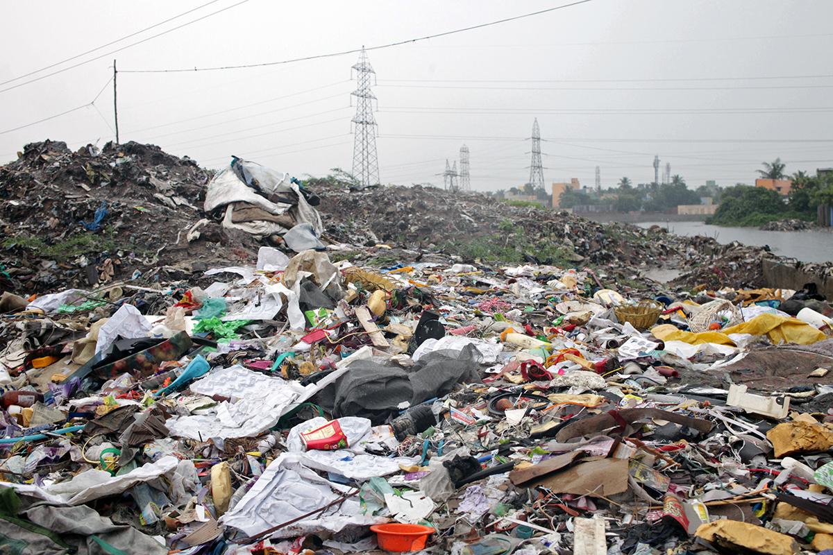 Chennai-pollution-elections-5