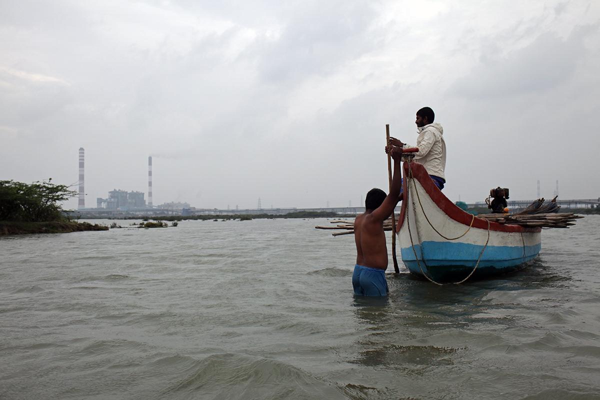 Chennai-pollution-elections-4
