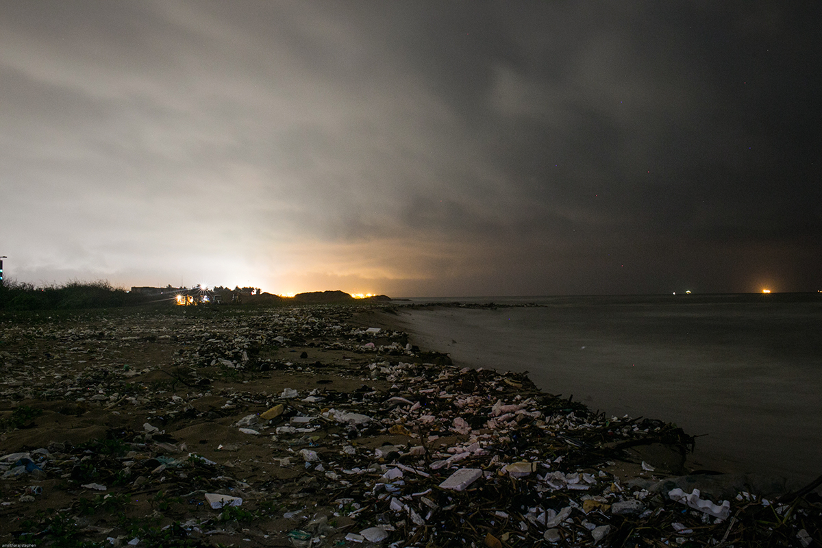 Chennai-pollution-elections-1