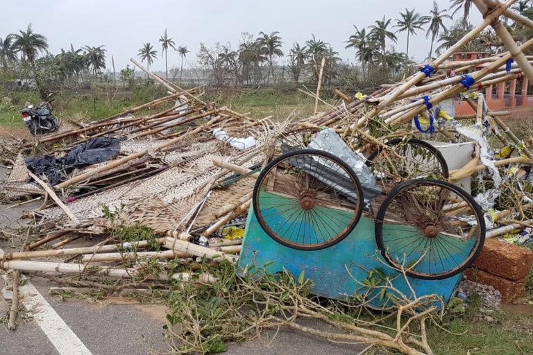 Cyclone-fani-odisha