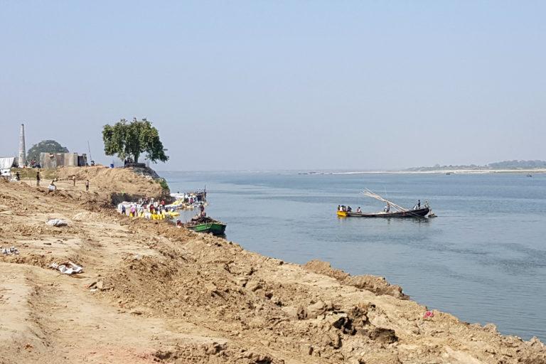 Ganga-Shifting-patna