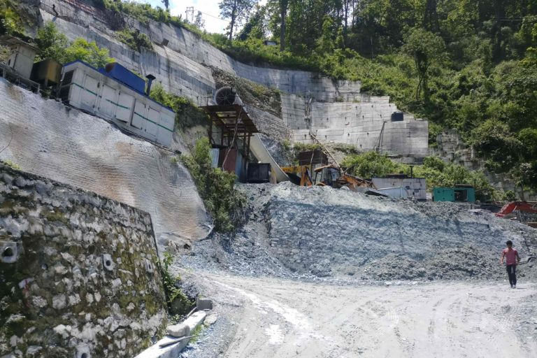 Sikkim rail project: Is it development or disaster waiting to happen?