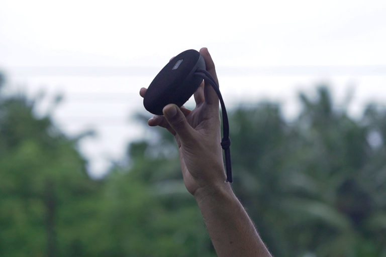 "(Representation image) Using recorded audio bird calls downloaded from the internet or ""call playbacks"" for birdwatching has increasingly become a problem in India. Photo by Kartik Chandramouli."