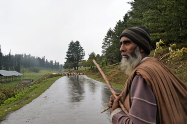 FRA Can Now Be Implemented in J&K – so Why Hasn't It Been Implemented?