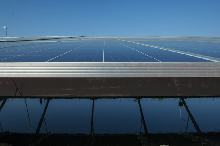 Policy flip-flop over solar contracts could eclipse India's sunshine sector
