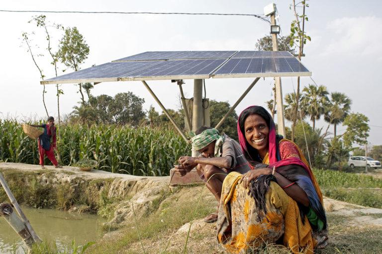 बहस नेट जीरो की: कार्बन उत्सर्जन की लड़ाई में भारत के राज्य कहां खड़े हैं!