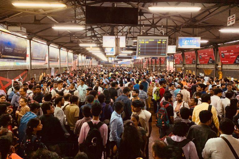 [कॉमेंट्री] उदारीकरण के 30 साल: क्या कोविड-19 की दूसरी लहर भारतीय मध्य वर्ग की दिशा बदलेगी?